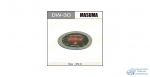 Заплатки для ремонта камер Masuma диаметр 29мм, 10 шт
