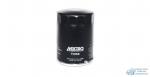 Масляный фильтр MICRO C-226