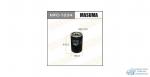 Фильтр масляный MASUMA C-223