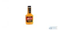 Присадка в масло Hi-Gear Стабилизатор вязкости/Антидым, бут.355ml