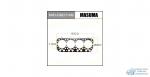 Прокладка Голов.блока Masuma FD42, FD46 (1/10)