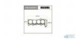 Прокладка Голов.блока Masuma SR20DE (1/10)