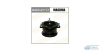 Опора амортизатора (чашка стоек) MASUMA MAXIMA/ CA33 front