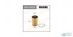 Масляный фильтр MASUMA LHD LAND ROVER/ FREELANDER/ V2000