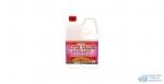 Антифриз KYK Super Grade Coolant -40C Розовый 2л. (1/8) (для новых Toyota, органический)