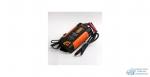 Заряд. устройство Агрессор цифровое (12/24v) до 250 ампер/ч, (WET, AGM, GEL) 1/6