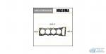 Прокладка Голов.блока Masuma 4M41 (1/10)