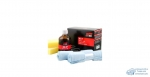 Полироль-покрытие Soft 99 жидкое стекло H-7 100мл