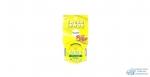 Ароматизатор NAPOLEX Crust Lemon, баночка 10гр