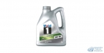 Масло моторное Mobil-1 Fuel Economy 0W30 SL/CF синтетическое, универсальное 4л