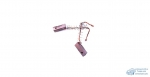Щетки генератора FCC 6х7х20mm, к-т2шт (тоже FJ-324) (1/20)