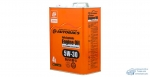Масло моторное Autobacs Engine Oil 5w30 SN/CF, синтетическое, универсальное, 4л