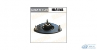 Опора амортизатора (чашка стоек) MASUMA CR-V/ RD5 front RH