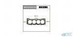 Прокладка Голов.блока Masuma 7A-FE (1/10)