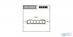 Прокладка Голов.блока Masuma 1G-FE (1/10)