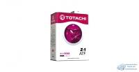 Масло трансмиссионное Totachi ATF Z-1 1л