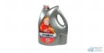 Масло моторное Лукойл Супер 10w40 SG/CD полусинтетическое, универсальное 5л