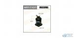Фильтр топливный высокого давления MASUMA LANCER/ 4G13, 4G15