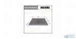 Салонный фильтр AC0118C MASUMA AUDI/A3/ VOLKSWAGEN/NEW BEETLE/ V1800, V3200 96- (1/40)