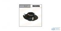 Опора амортизатора (чашка стоек) MASUMA MARK II/ MCV20W front 48609-06061 LH