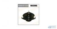 Опора амортизатора (чашка стоек) MASUMA CIVIC/ FD1 front 51920-SNA-013
