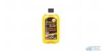 Шампунь автомобильный ABRO для ручной мойки, бутылка, 473мл