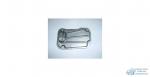 Фильтр трансмиссии COB-WEB//JT437K_JS//SF317+073040