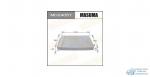 Салонный фильтр MASUMA RENAULT/ MEGANE II/ V1600, V2000 (1/40)