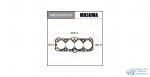 Прокладка Голов.блока Masuma 4D65 (1/10)
