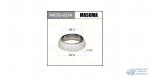Упл.кольцо под выхл.коллект. MASUMA 48.4x63.6x17