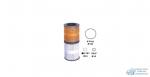 Фильтр масляный Sakura Вставка O-359 тоже Scr_O-1019-1 (1/16)