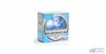 Ароматизатор Eikosha Spirit Refill Dry Squash, меловой, баночка, 40г