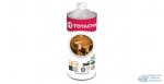 Масло моторное Totachi Eco Gasoline 10w40 SN/CF полусинтетическое, универсальное 1л