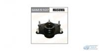 Опора амортизатора (чашка стоек) MASUMA CR-V/ RE2, RE4 front
