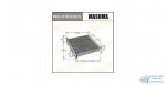 Воздушный фильтр Салонный AC- Masuma (1/20) PAJERO, MONTERO/ V87W, V88W, V93W, V98W, шт.