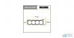 Прокладка Голов.блока Masuma 3RZ-FE (1/10)