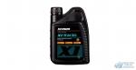 Масло моторное Xenum X1 5w30 С3 синтетическое, универсальное 1л