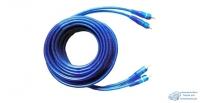 Межблочный кабель ACV MKE-5.2 ECO/5м./2кан