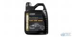 Масло моторное Xenum NIPPON RUNNER 5w30 SJ/CF синтетическое, универсальное 5л