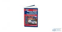 яToyota Corolla Matrix/Pontiac Vibe /Toyota Voltz с 2001( 1/8)