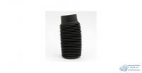 Стойки пыльник AB-6051 D18mm NISSAN
