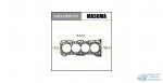 Прокладка Голов.блока Masuma G16A (1/10)