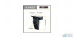 Покер пластм.крепежный Masuma 433-KJ (уп.50шт)