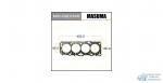 Прокладка Голов.блока Masuma CD20T (1/10)