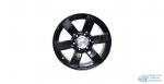 Автодиск R16 66022 16*7.5J/6-139.7/110.5/+20 BLACK