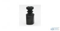 Стойки пыльник AB-6050 D18mm NISSAN SANNY