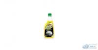 Шампунь автомобильный RUNWAY для ручной мойки, с полиролью, бутылка, 500мл