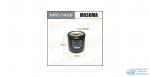 Масляный фильтр MASUMA MFC-1429
