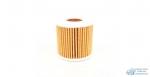 Масляный фильтр MICRO O-117