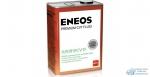 Масло трансмиссионное Eneos Premium CVT Fluid 4л